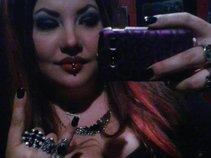Lilith Evana