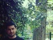 Majed Atwi