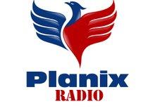 Planix Radio
