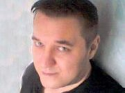 Алексей Меликов