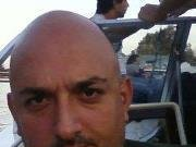 Marcos Gomez