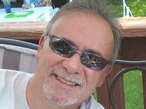 Doctor Paul Senia