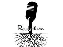 PaganLifeRadioPodcast