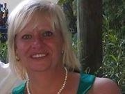 Judy Marose Hidde
