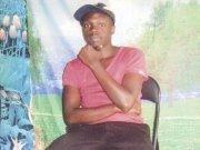 Omara Emmanuel