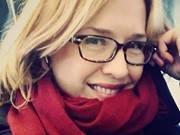 Rachel Lange