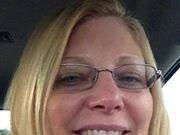Theresa Dasen Henderson