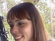 Alana Nickols