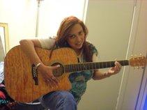 guitar mama