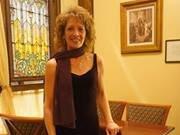 Kathy Bowermaster