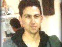 Zaki Wolf