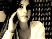 Emily Bern