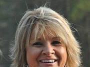 Cindy Jones Webb