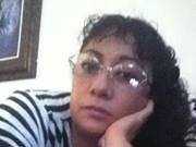 Isabel Contreras