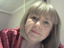 Sylvia Peaston