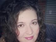 Sarah Elizabeth Worboys