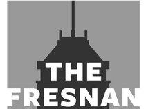 The Fresnan