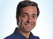 Luis Barkat