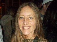 Christine Balint