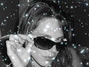 Kate Moore-lewis