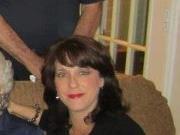 Lisa Dyer Kania