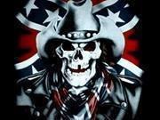 Southern-Metal General