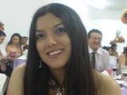 Franciely Gonçalves Cardoso