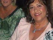 Cindy Walker