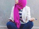 Shayma Adel