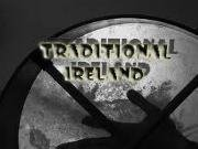 Traditional Ireland