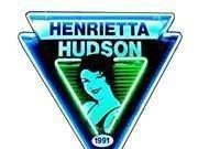 Henrietta Hudson