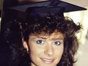 Gina Diaddario Chismar