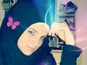 Rawan Isa