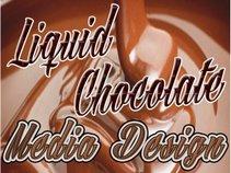 LiquidChocolateMD