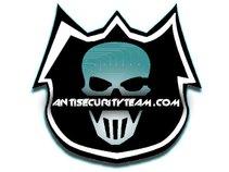 AntiSecurityTeam