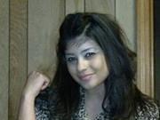 Marisela Avalos