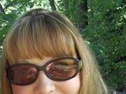 Lori Fuller Rines