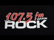 1075 The Rock