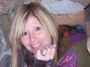 Bonnie Barstad