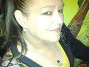 Donna Icee Westbrook