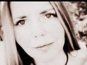 Julie Diers