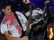 Synyster Nate