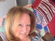 Judy D Cheek