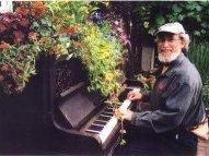 Gary Kutcher