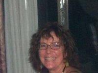 Nancy Koestner Nehama