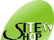 Shoptv Itapua