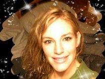 Kayla Brinsfield