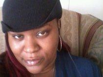 Kimberly Elam