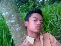 Fajar Nurdian