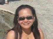Nechie Dimayuga